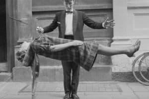 magicians blog