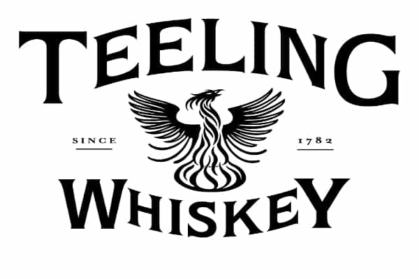 Teeling Whiskey - Dublin